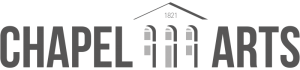 chapel-arts-cheltenham-logo